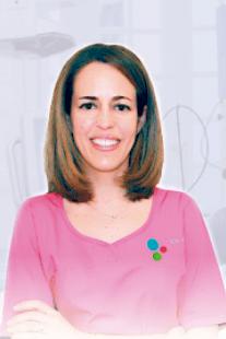 Marta Simón