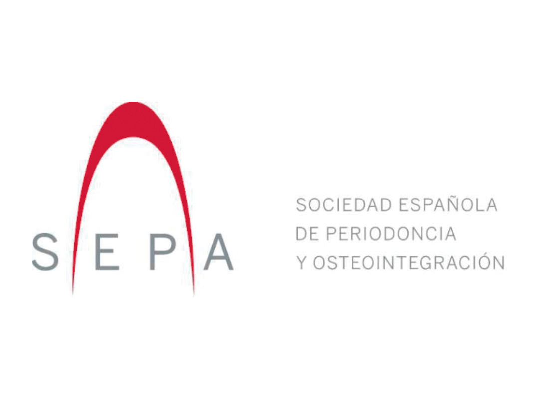 SEPA SOCIEDAD ESPAÑOLA DE PERIODONCIA
